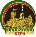 uroczysko-logo.128x128.jpg