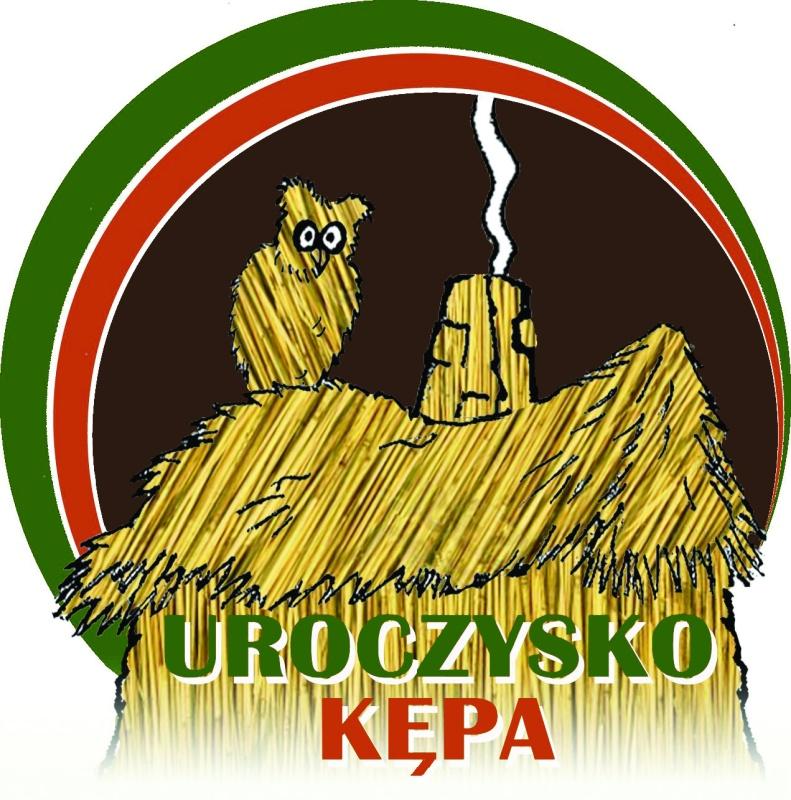 uroczysko-logo.800x800.jpg